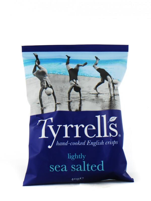 patate tyrrells