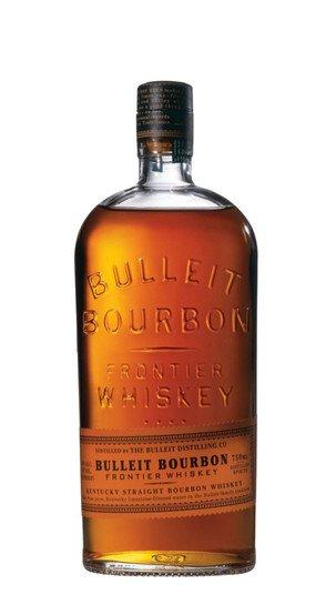 bulleti bourbon