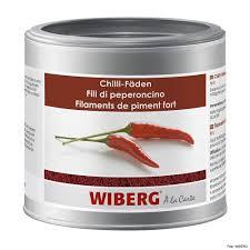 fili wiberg